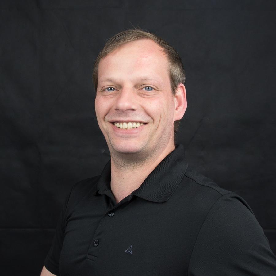 Jens Chollewig