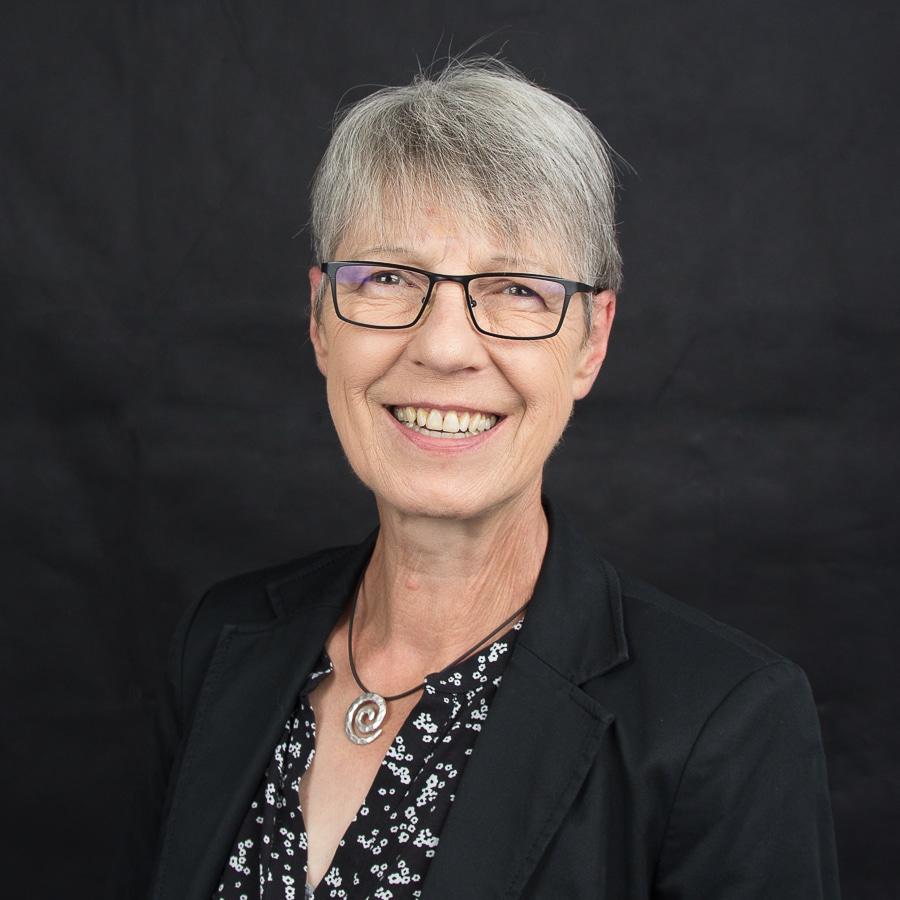 Monika Lampe
